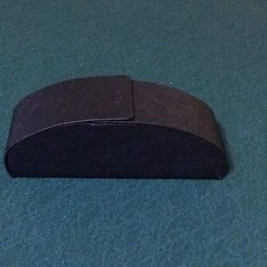 COPY - Prada Hardshell Sunglass or Eyeglass Case